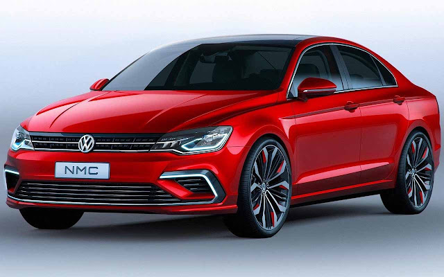 Brilliant Volkswagen Jetta 2016 Photograph Current Compilation