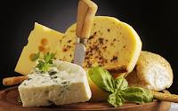 Сырная начинка для блинов, пирогов, закусок и других блюд. Идеи и рецепты, Начинка из трех видов сыра,Паста из плавленого сыра, яиц и творога, Сливочный сыр и клубника, Сырно-творожная начинка, Тертый сыр с яйцом, идеи и рецепты начинок, начинки для блинов, начинки для пирогов, начинки для бутербродов, начинки для закусок, как приготовить вкусную начинку для закусок рецепт, как приготовить вкусную начинку для блинов рецепт, как приготовить вкусную начинку для пирогов рецепт, идеи начинок,Сырная начинка для блинов, пирогов, закусок и других блюд. Идеи и рецепты, http://eda.parafraz.space/