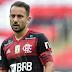 Everton Ribeiro pode estar de saída