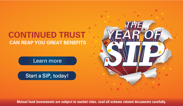 Here How You Can Rip Maximum Returns With ICICI Pru AMC's SIP Plus Product