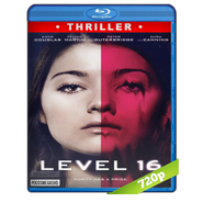 Level 16 (2018) BRRip 720p Audio Dual Latino-Ingles