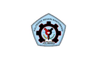 Penerimaan Pegawai Kontrak Politeknik Negeri Banyuwangi
