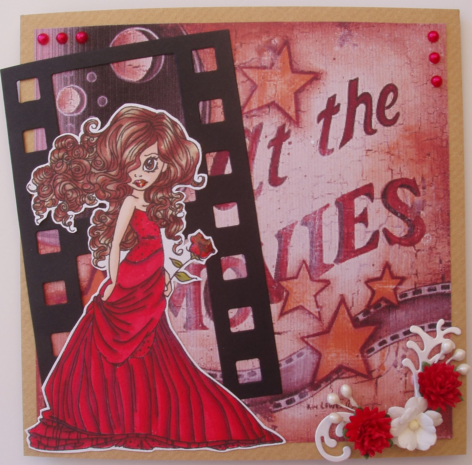 http://flossbites-cardmaking.blogspot.com/2013/06/saturday-night-at-movies.html