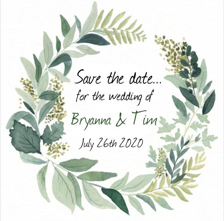 Ethical Wedding