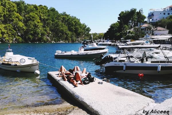 yacht-uri-Insula-Paxos-Grecia-de-vazut