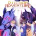 """Digimon Adventure: Last Evolution Kizuna"" ganha novo pôster inédito"