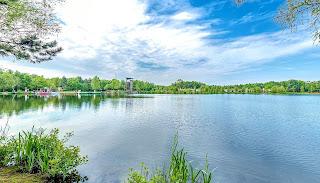 Hoogste Green Keywaardering voor Nederlandse  Center Parcs parken voor groene vakantie