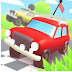 Best Rally Game Download with Mod, Crack & Cheat Code
