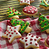 Christmas Butter Cookies Recipe 2019