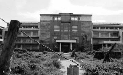 Rumah Sakit Gambiran II