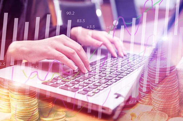 Authentic 4 ways to make money online nowadays