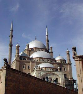 Ada Apa Dengan Syeikh Al-Albani?