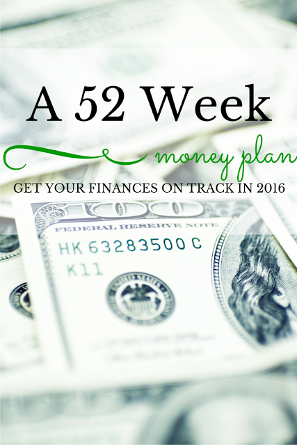 52_week_money_plan
