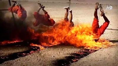 https://www.raymondibrahim.com/2017/11/06/going-burn-alive-muslim-persecution-christians-june-2017/
