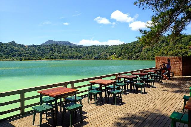 via http 1000warnaindonesia blogspot co id 2017 10 wisata sulawesi utara html