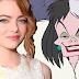 Disney anuncia novos clássicos em live-action com Emma Stone e Emily Blunt
