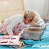 سبع نصائح مهمة لكل معلم ولج التعليم الافتراضي