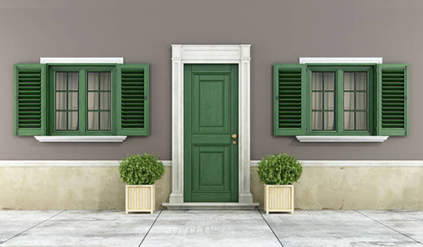 Choose the Right Windows and Doors for Your Home Renovation