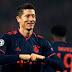 Bayern Munich Larang Lewandowski Main di Inggris!