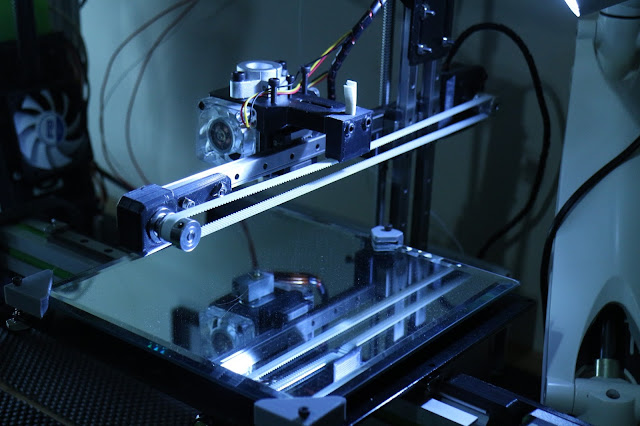 Mechabits%2BModular%2B3D%2BPrinter%2B144