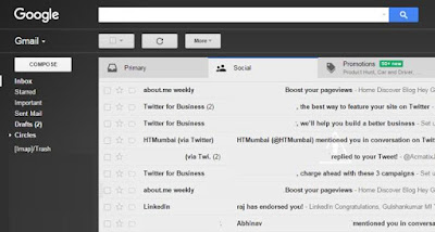 now-you-can-block-unwanted-emails-in-your-gmail-new-feature-of-gmail