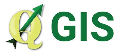 Formation Qgis en ligne