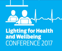 Lighting for Health & Wellbeing