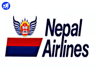 Vacancy Announcement From Nepal Airlines Corporation