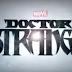 Sinopsis Film Doctor Strange Dan Alasan Segera Untuk Nonton  [Full Trailer Film Doctor Strange]