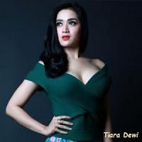 Lirik Lagu Tiara Dewi Begal Cinta