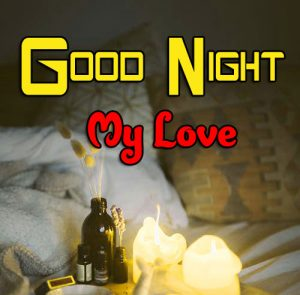 Beautiful Good Night 4k Images For Whatsapp Download 16