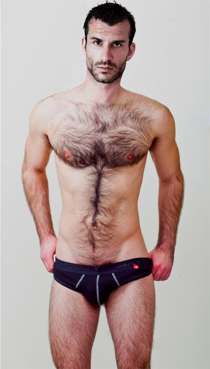 Asian blog gay hot man