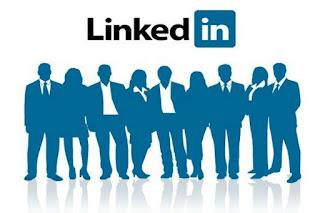 Membuat Profil LinkedIn yang menarik