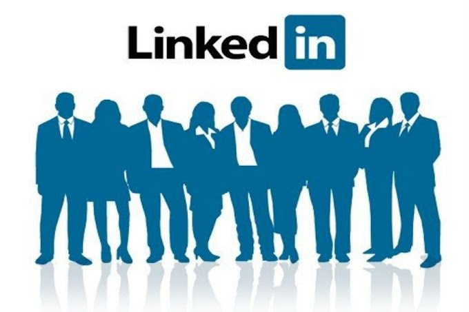 Cara Membuat Profil Linkedln Yang Menarik Dan Powerfull
