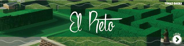 http://www.hechosdesuenos.com/2016/05/el-reto.html