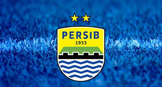 Launching Tim & Jersey Persib Bandung 2019 Digelar di Hotel