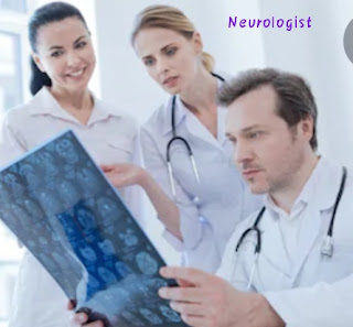 Best neurologist in Rangpur,  neuromedicine and neurosurgery doctor list Rangpur