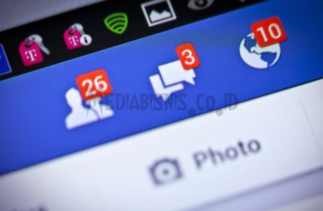 Trik Konfirmasi Teman Facebook dengan 1 Klik
