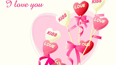 iloveyou-images