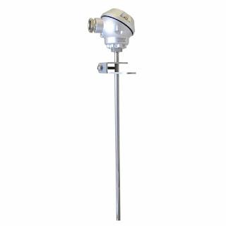 Temperature sensor Micatrone MG-3000-DK-250, Cảm biến nhiệt độ, Micatrone Vietnam