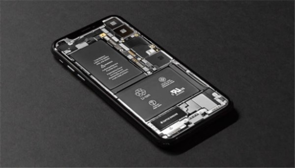 how to iphone battery replacement