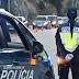España deja salir a los niños, mientras la pandemia deja más de 200.000 muertos