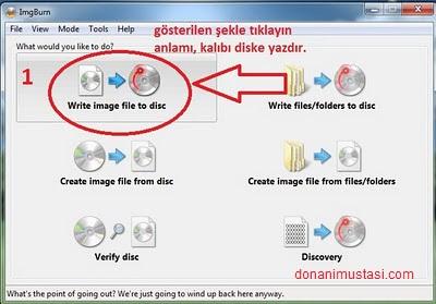 format-cd-si-indir