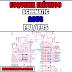 Esquema Elétrico Laptop ASUS F9J / F9S Manual de Serviço Notebook Placa Mãe - Schematic Service Manual Diagram