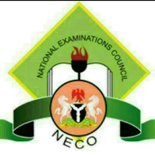 NECO Runs Helpdesk For All Subjects 2018 (JUNE/JULY Exam Runz)