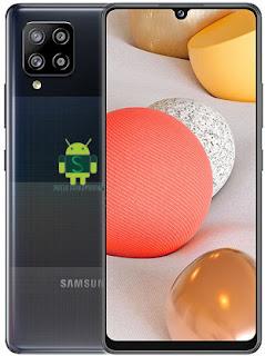 Samsung A42 SM-A426U Combination Firmware Stockrom Flashfile Download Firmware