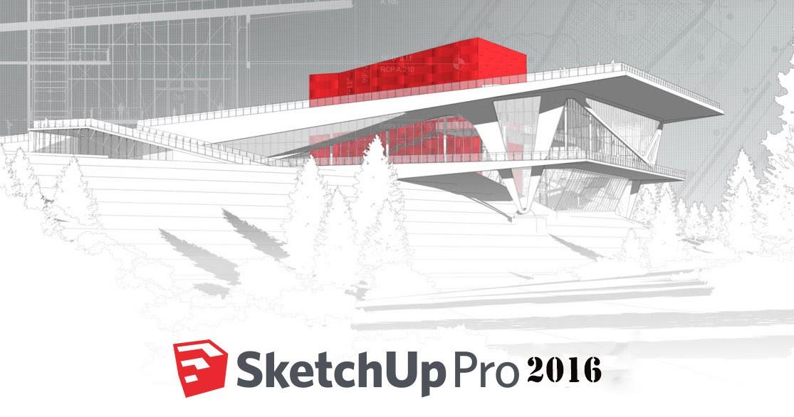 sketchup pro 2018 full crack 64 bit