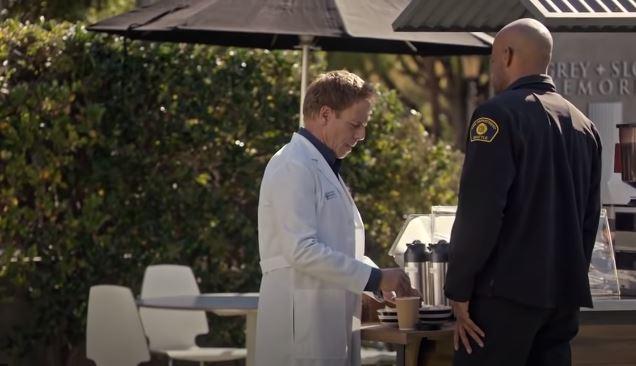 Grey's Anatomy Station 19 Season 3: Release date on Disney +?