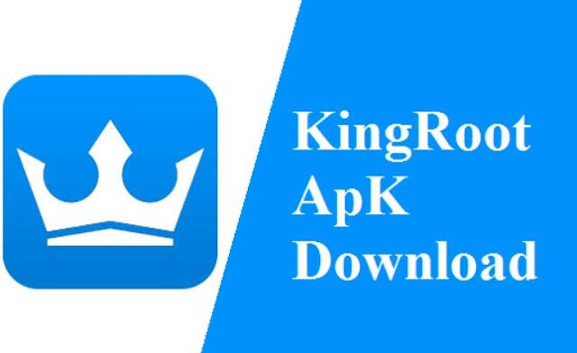 kingroot android device