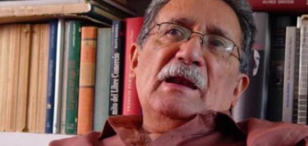 Manuel Malaver: El acoso